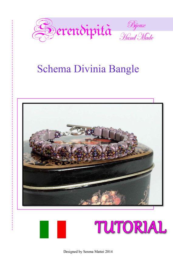 Divinia Bangle