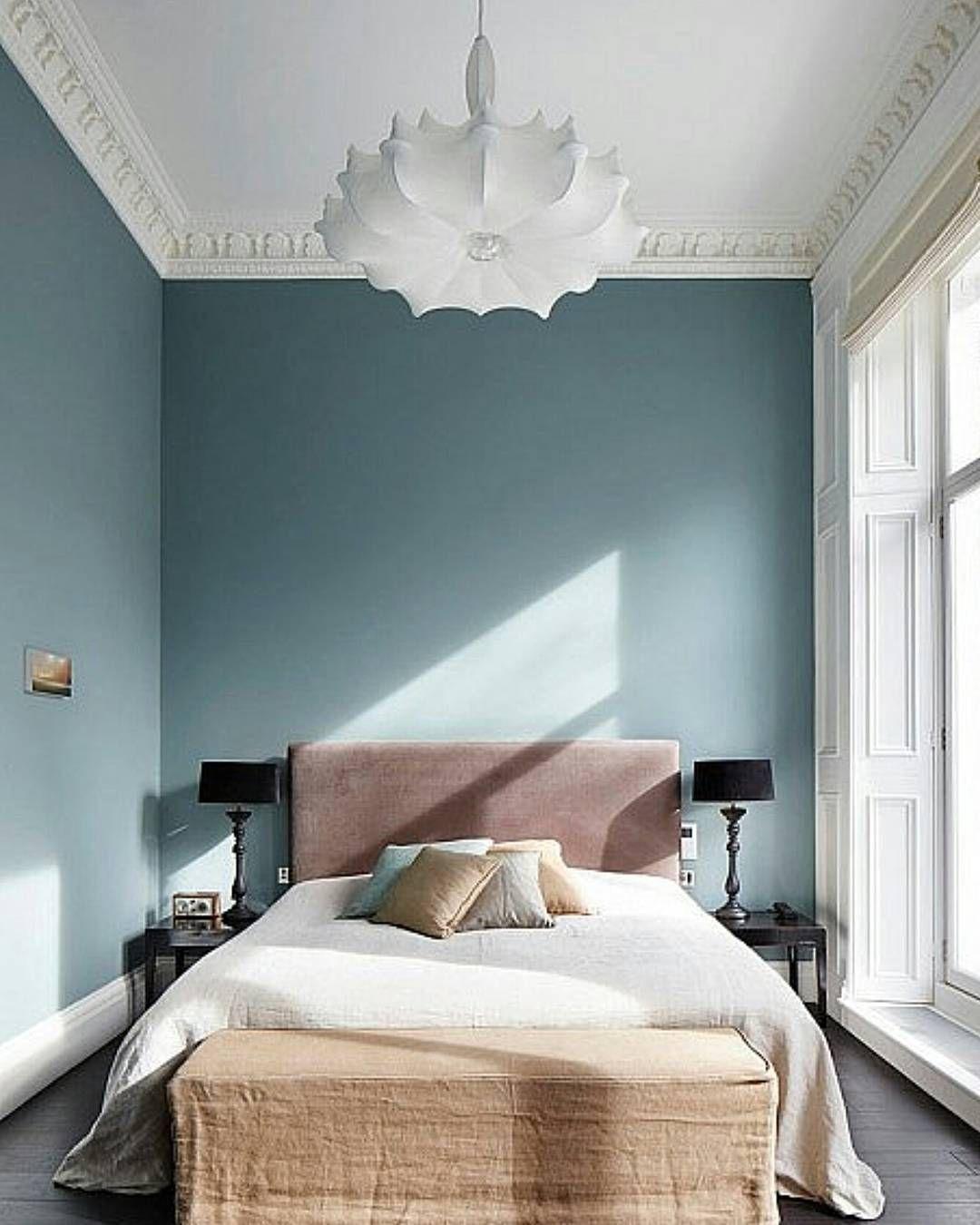 A Delightful Color Palette Mydecorvibe Colorlove Bedroom Textiles Interiordesign Pic Via Pi Bedroom Colour Palette Bedroom Trends Bedroom Colors
