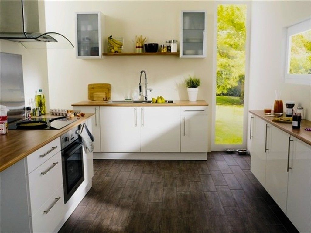 brico dpot cuisine quipe  Cuisine Brico Depot  Kitchen Cabinets Kitchen Home Decor
