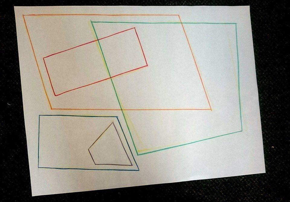 Quadrilaterals venn diagram geometry pinterest quadrilaterals venn diagram ccuart Image collections