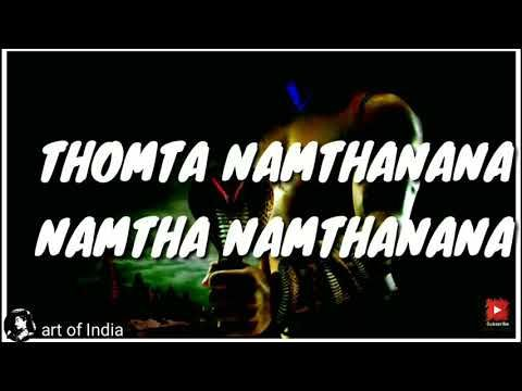 WhatsApp status Kannada song free download tutorial ...