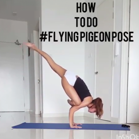 yoga yogalove yogachallenge yogalife yogaeverywhere