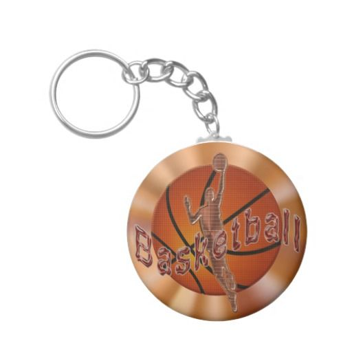 $$$ This is great for          Basketball Keychains with Modern Cool Design           Basketball Keychains with Modern Cool Design Yes I can say you are on right site we just collected best shopping store that haveReview          Basketball Keychains with Modern Cool Design please follow th...Cleck Hot Deals >>> http://www.zazzle.com/basketball_keychains_with_modern_cool_design-146417632560613709?rf=238627982471231924&zbar=1&tc=terrest