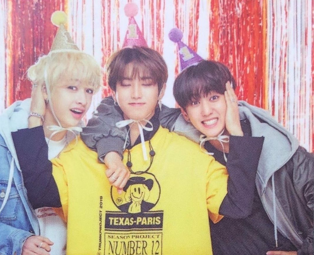 Pin By Kika On Stray Kids Kids Icon Stray Kids Pictures