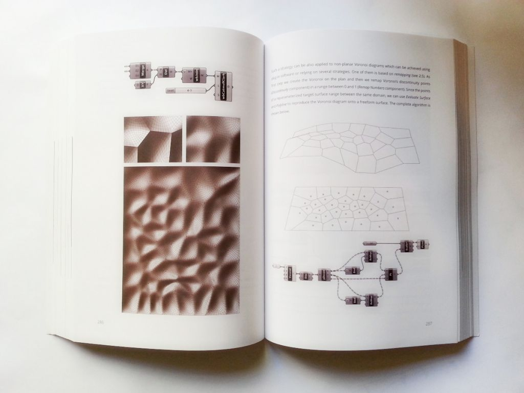 AAD-Grasshopper-Parametric-Manual-Algorithms-Aided-Design-07