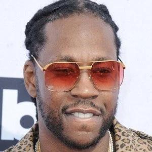 2 Chainz Bio Facts Family Famous Birthdays Bet Hip Hop Awards Hip Hop Awards Hip Hop Charts