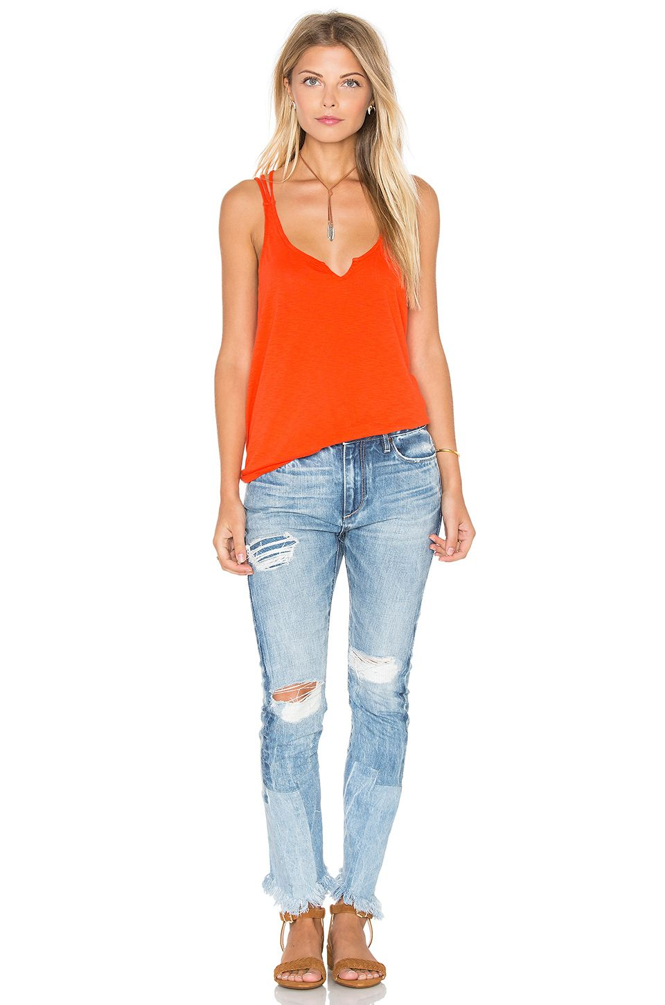 New arrivals revolve with images michael stars