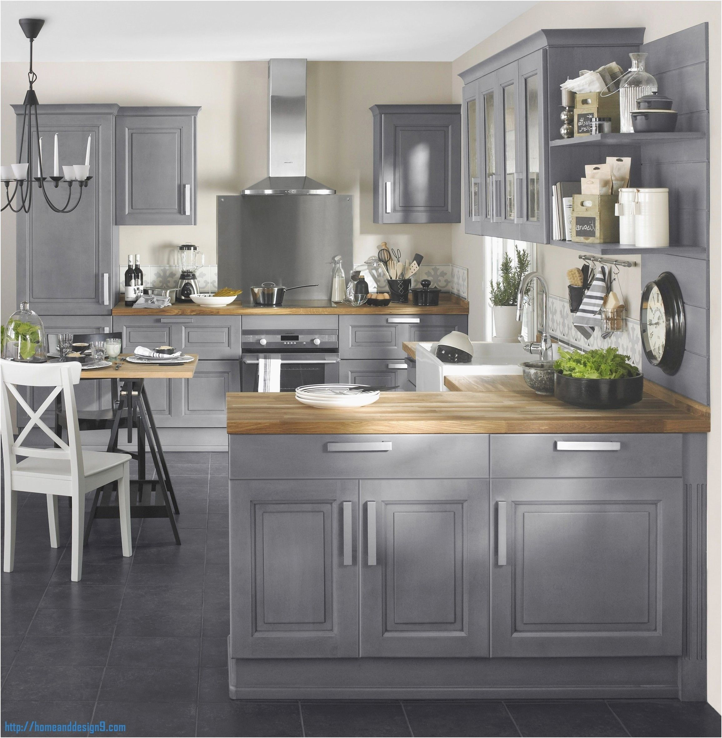 Schnell Abnehmen Bauch In 2020 Kitchen Remodel Small Kitchen Redo Kitchen Design