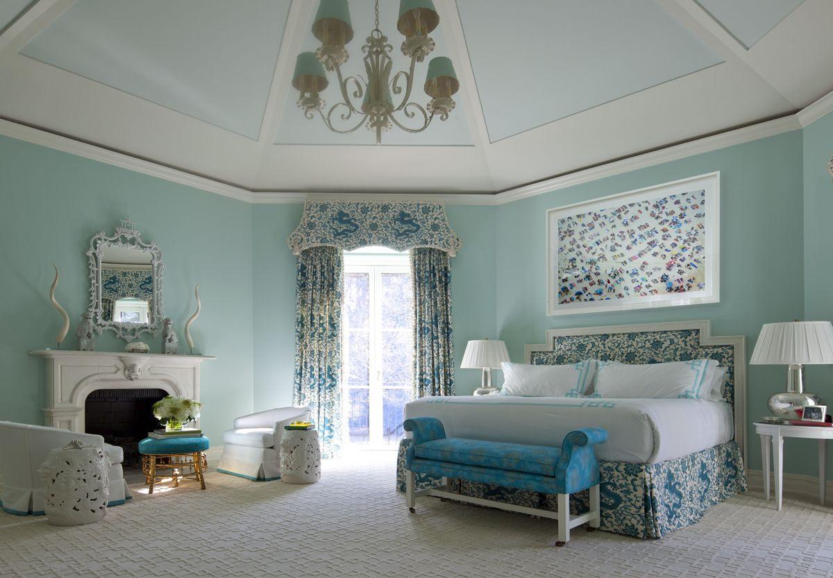 charleston home design%0A Charleston Interior Design    Long Island Interior Designer    Catherine  Brown Paterson Design