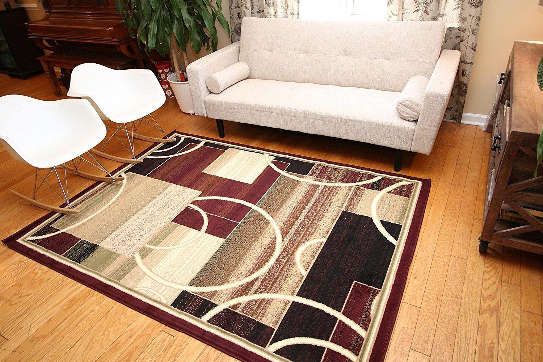 Contemporary Rugs Carpets And Design Ideas Home Interior Design