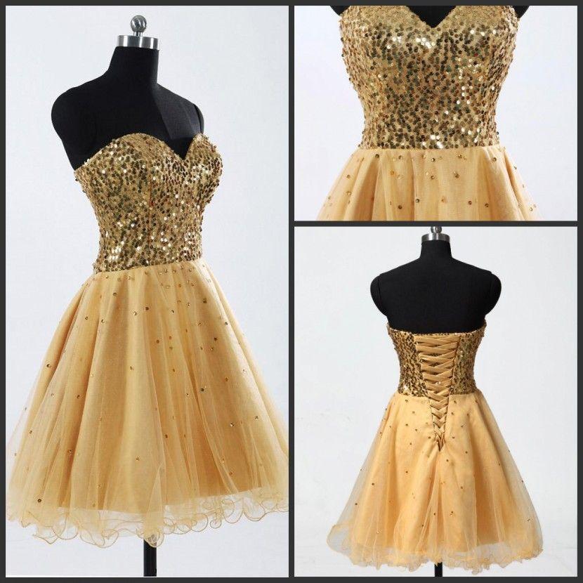 Cocktail Dress Shops Gold Coast Boutique Prom Dresses Adorable