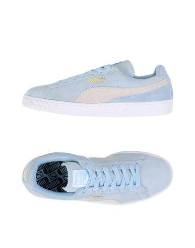 PUMA Sneakers & Deportivas mujer GE0oW1vmfH