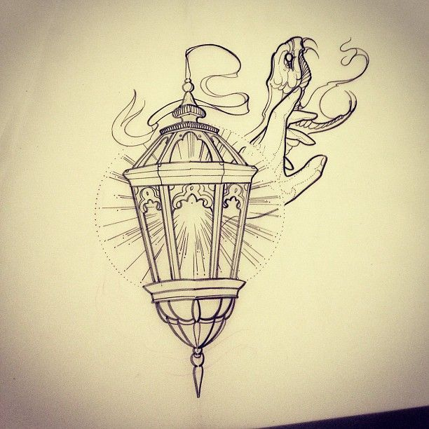 afbeeldingsresultaat voor tattoo designs tumblr drawings