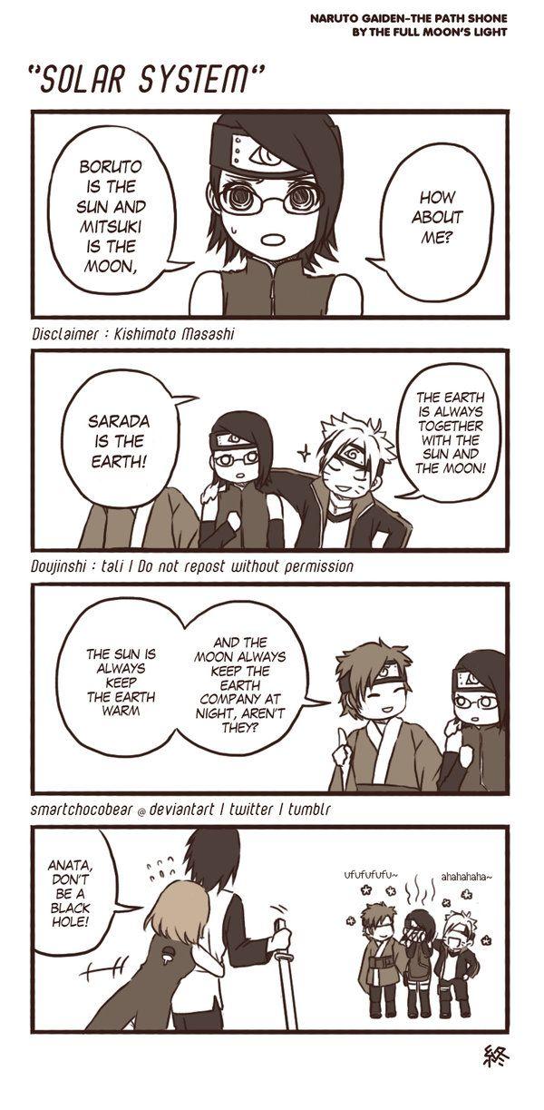 Наруто на приёме врача комиксы фото 207-481