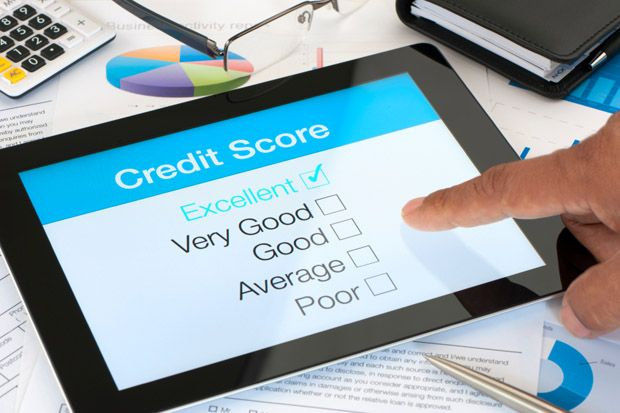 Did you know on time rent payments can build up your credit score did you know on time rent payments can build up your credit score ccuart Image collections