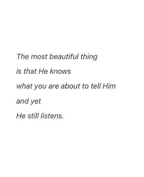 Image about love in God by disco doll on We Heart It