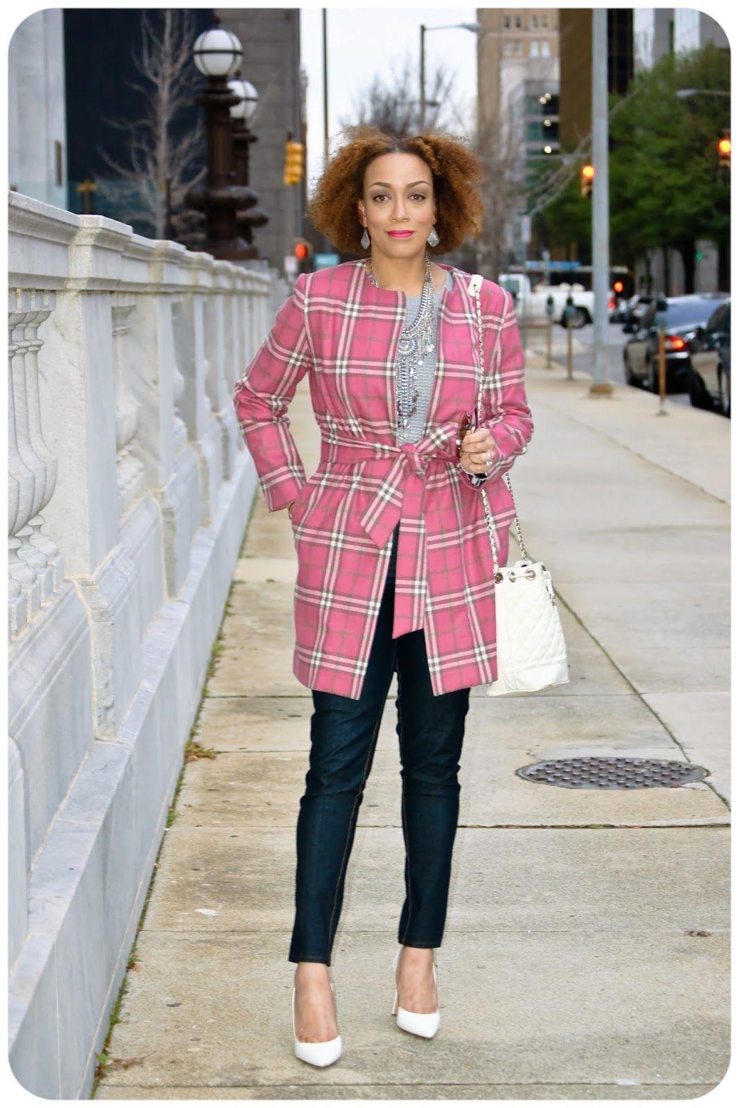 Review: Vogue 9123