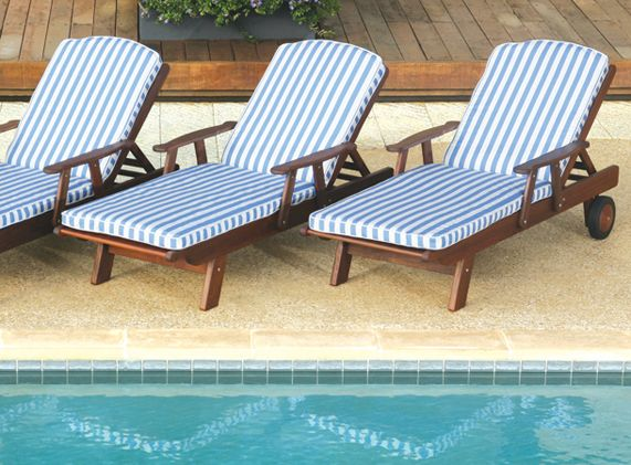 Pin On Jensen Ipe And Argento Outdoor Furniture