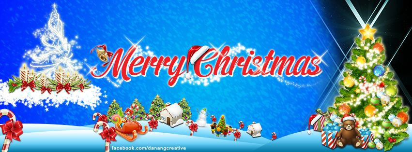 merry christmas pictures for facebook | Merry Christmas facebook ...