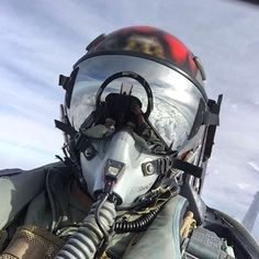 Pilot Selfie aka SPS aka Sick Pilot Selfie!!  Photo  sent to me by @q18pilot  CHECKOUT  @philippetondeur @robgluckman_photography @_fighterjets_ @full_afterburner @us_air_power @globalmilitaryaircraft @amazing_aircrafts @worldwide_military_aircraft @jetafterburner @air_military_power @international_aircraft  @rodrigo_perdona  by lvjackpilot