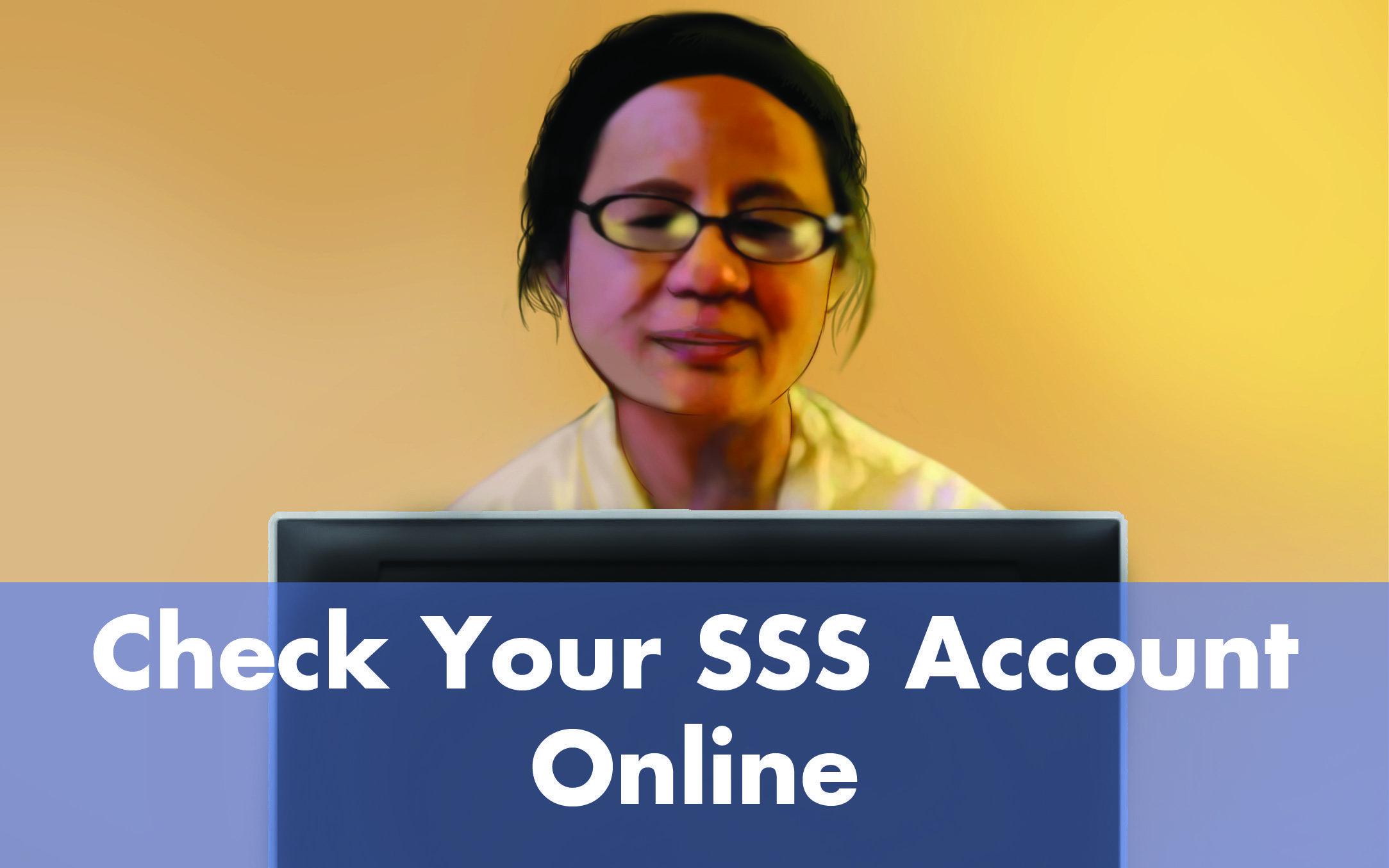 42dbb7e78a278682dccfab2274c92cb7 - How To Check My Sss Loan Application