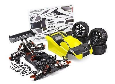 Price 389 90 Rc Bsr Berserker 1 8 Electric Truggy Kit Usa Stock Ships Worldwide Brand Unbranded Mpn Does Not Apply Upc Best Rc Cars 4x4 Toy Car
