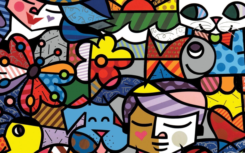Simple Wallpaper Mac Art - 42dbef46dbef67bf937a73112c2d08f1  2018_533432.jpg