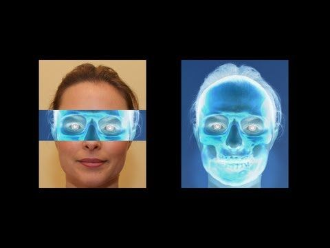 This tutorial is a gimp version of the photoshop x ray animation it this tutorial is a gimp version of the photoshop x ray animation it just shows you anything you can do in photoshop you can do in good old free g ccuart Image collections
