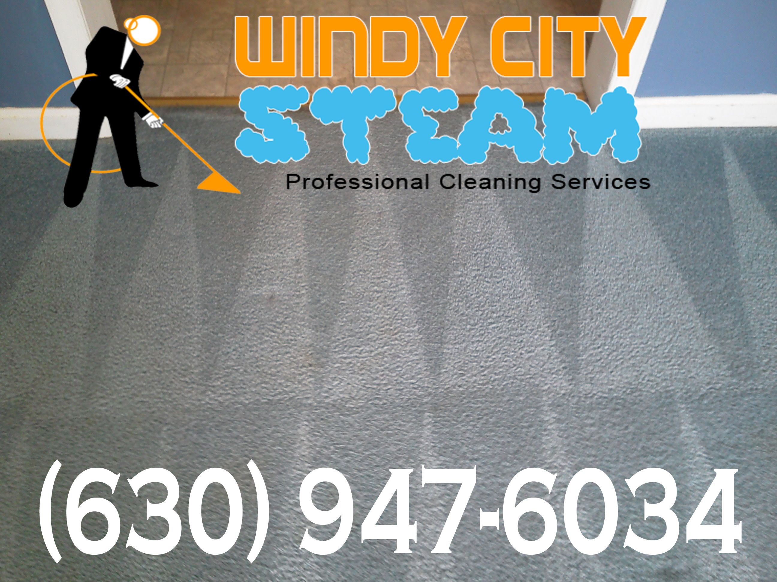 Carpet Cleaning In Plainfield Il Windy City Steam Cleaners