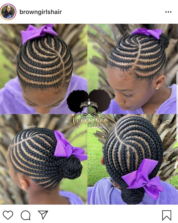 Epingle Par Badji Sur Mini Me S Hair Coiffure Enfant Coiffure Cheveux Naturels Cheveux D Enfant