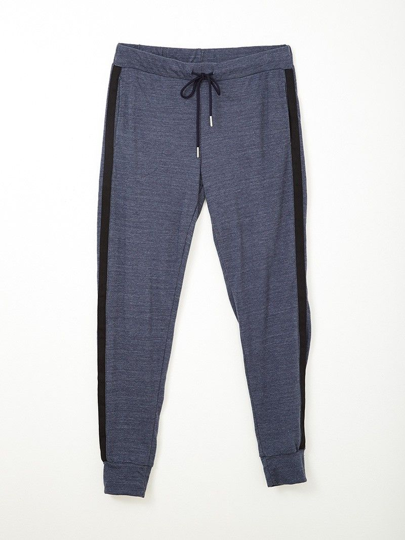 Alternative Jogger Pants