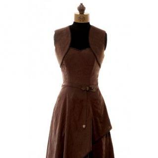 ooooooooooooooooooo  cotton corset dresses corset dress