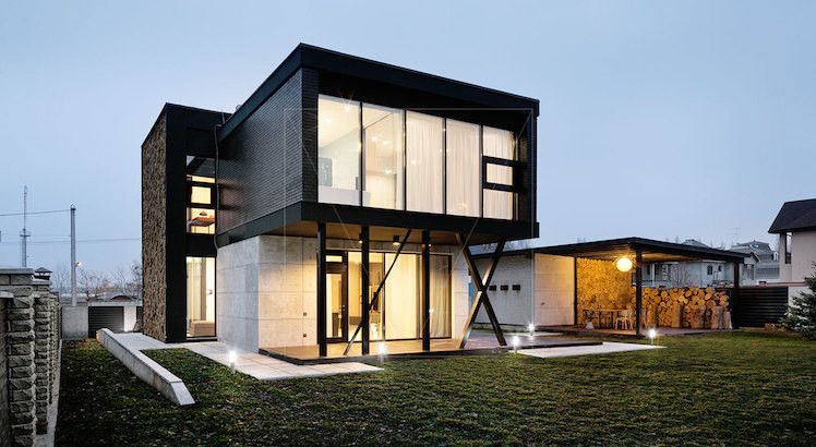 cool-homes-designs