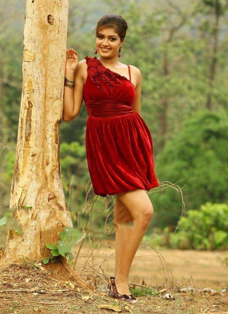 Pin On Meghana Raj Sizzling Pics