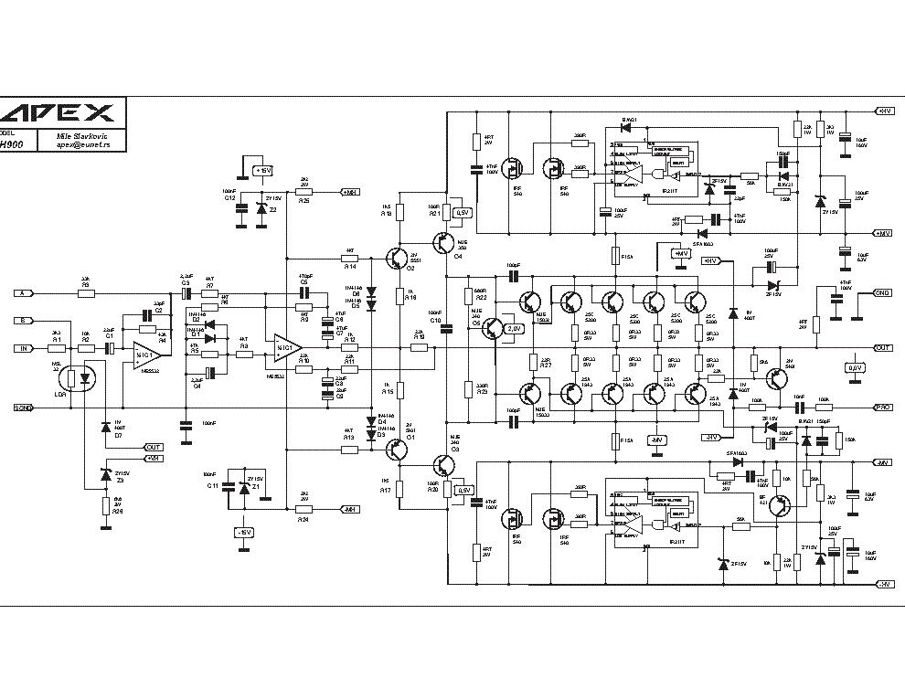 Pin oleh Plxjb Plxjb di Electronics
