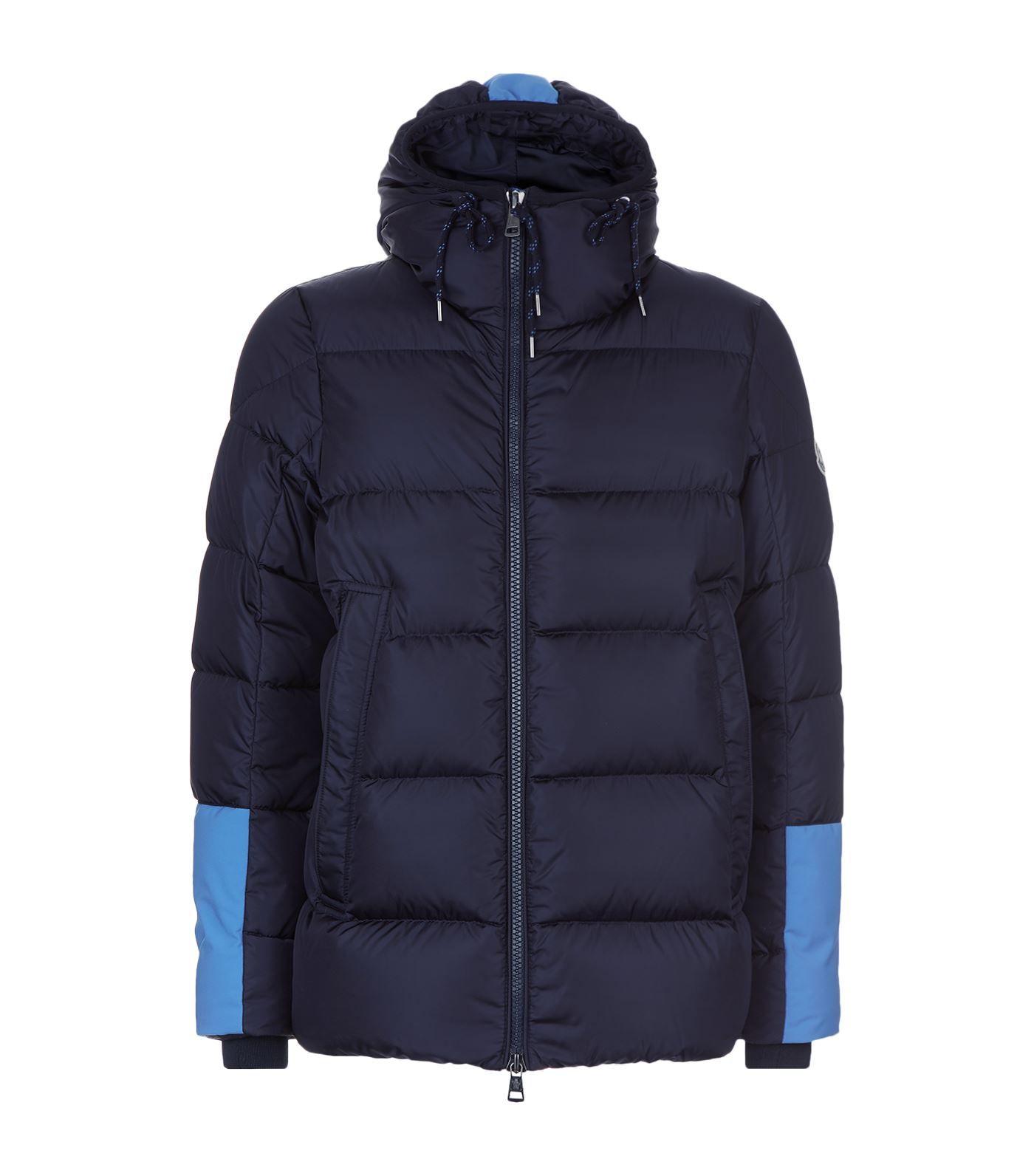 moncler jacket hotline bling