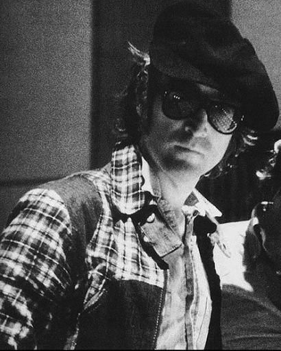 John Lennon (With images) Harry nilsson, The beatles