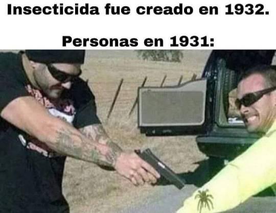 Esto Esta En Tendencia En Las Redes Sociales Y Debes Compartirlo Bueno Si Quieres Tendencia Memes Moda Love Rock Memes Funny Spanish Memes Stupid Memes