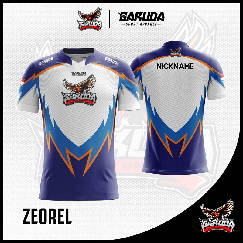 Download Jersey Gaming Google Penelusuran Sports Tshirt Designs Sport Outfits Sport T Shirt