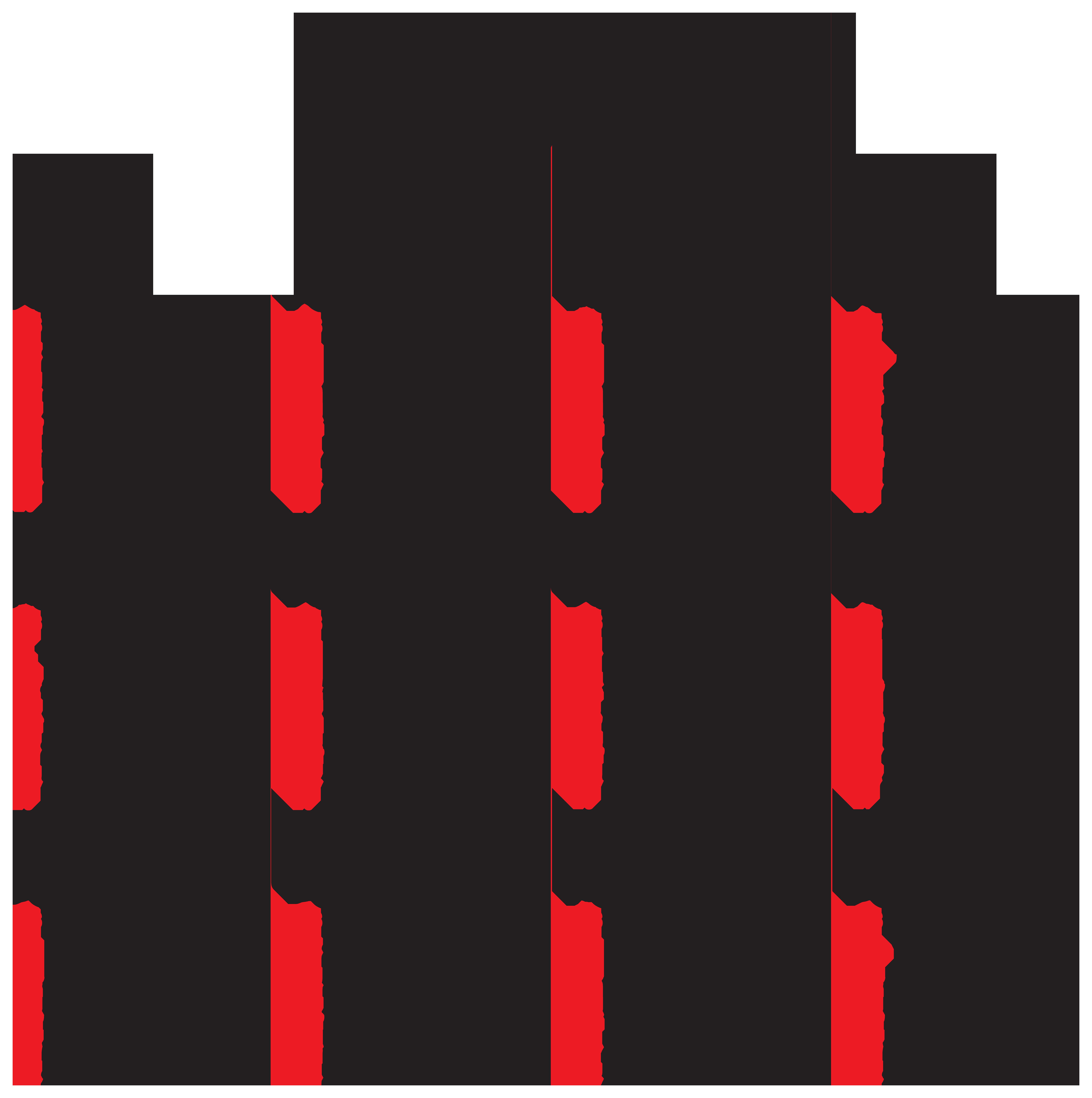 Лунный календарь помидор на март 2017