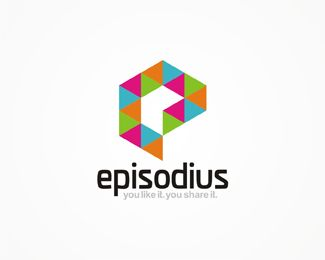 episodius, online, video, marketing, advertising, agency ...