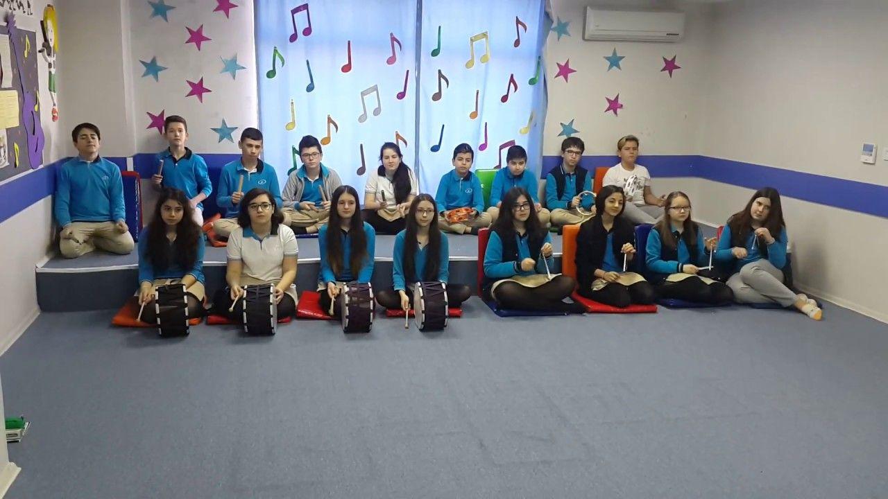 Tchaikovsky Nutcracker Suite Russian Dance Trepak Orff