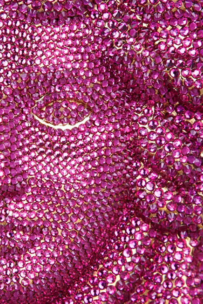 Розовые «огненные медузы» на пляжах островов Краби | Новости Таиланда | 1200x800