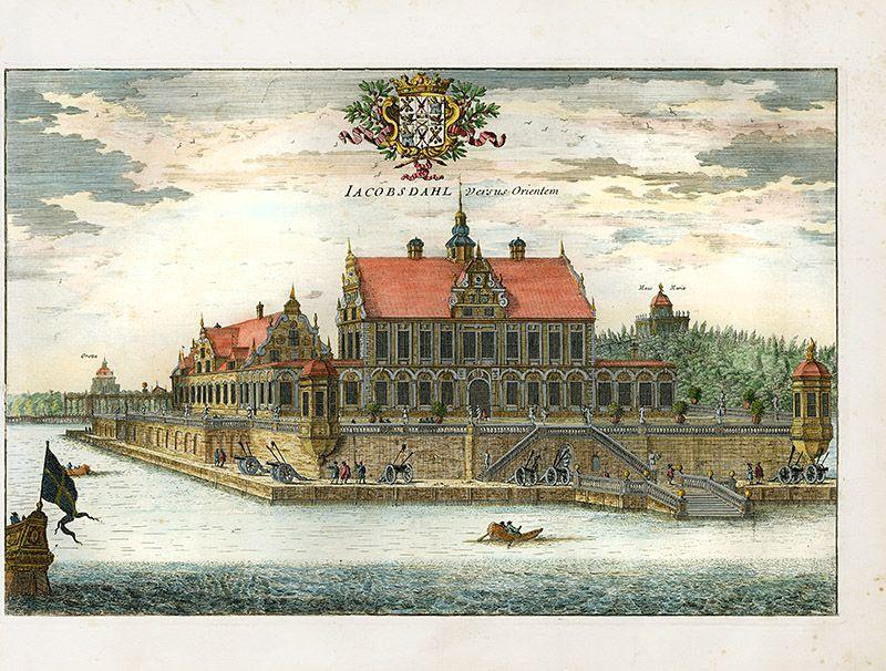 Modern Architecture Prints dahlberg architectural prints 1696 | dahlberg architecture prints