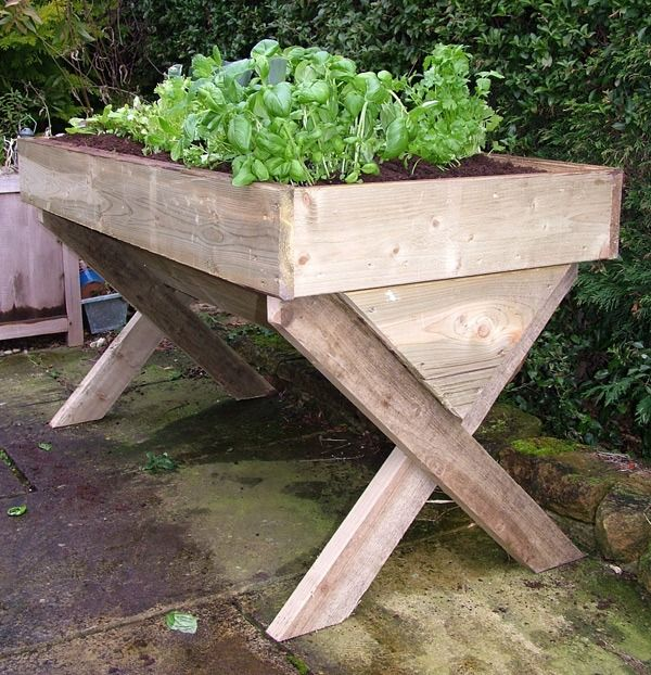 Wooden Planters For Vegetables on raised beds for vegetables, planter boxes for vegetables, wooden containers for vegetables, fence for vegetables, greenhouses for vegetables, wooden trellis for vegetables,
