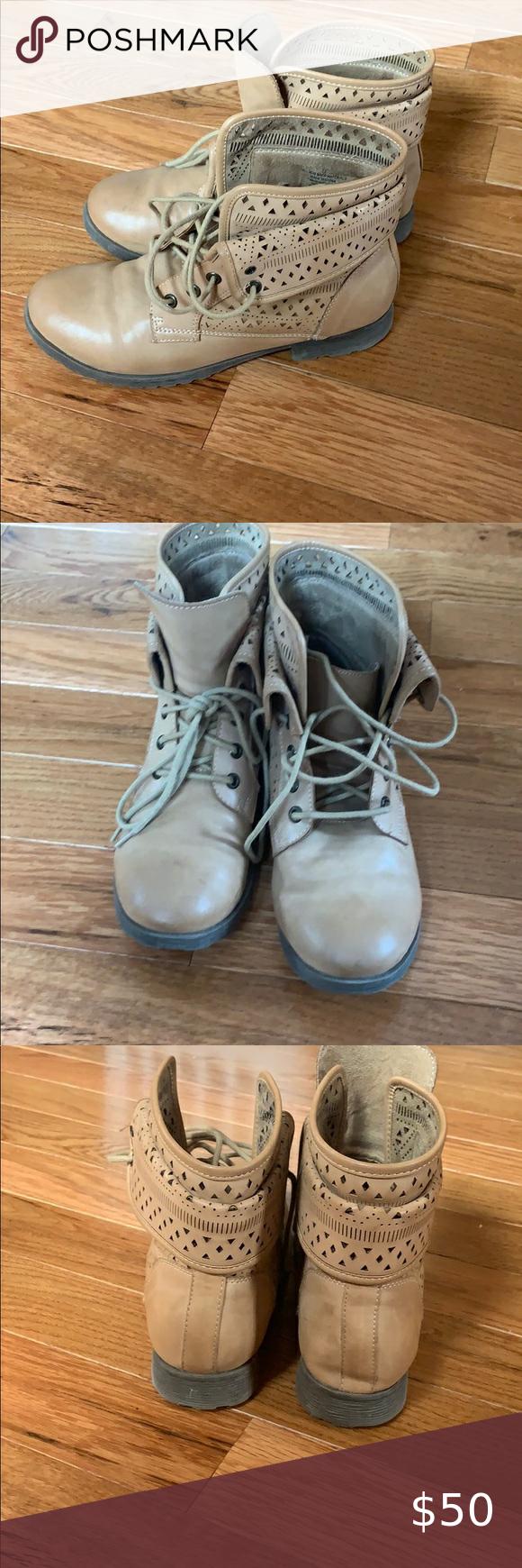 Justice Boots Justice Boots Justice Shoes Boots