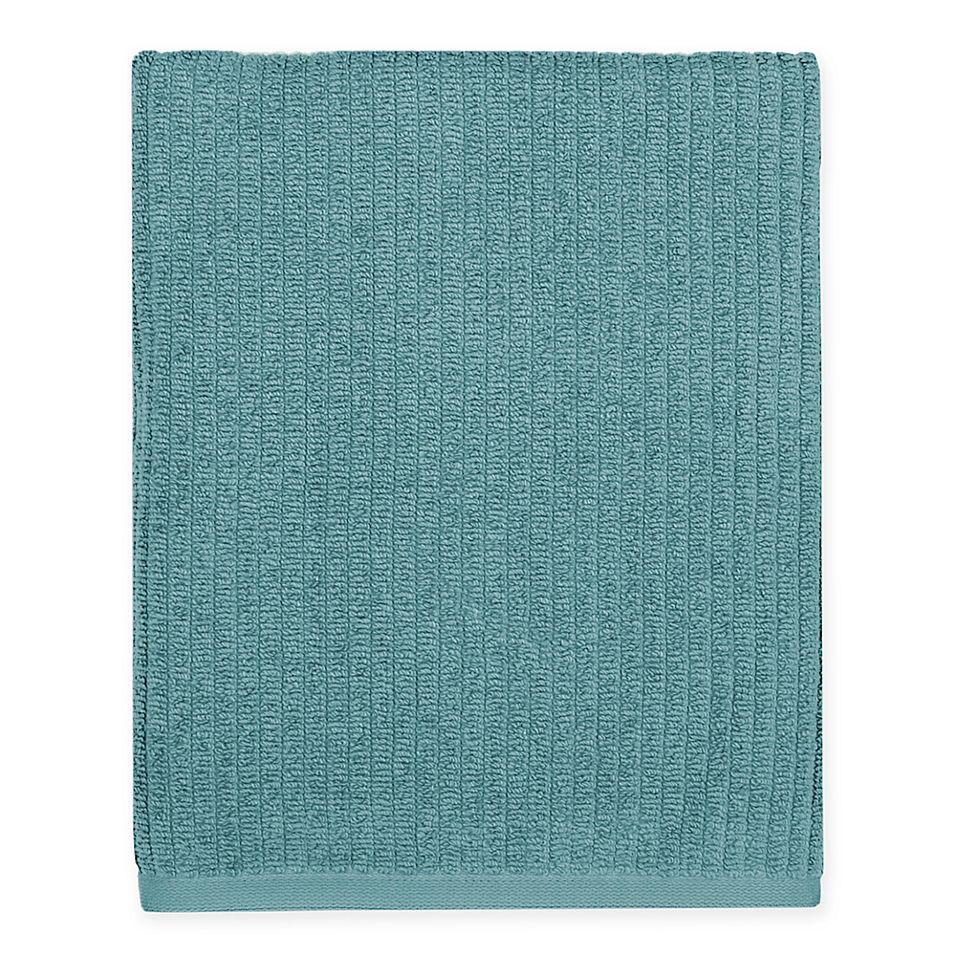 Dri Soft Plus Bath Towel In Mineral Bath Towels Towel Bath
