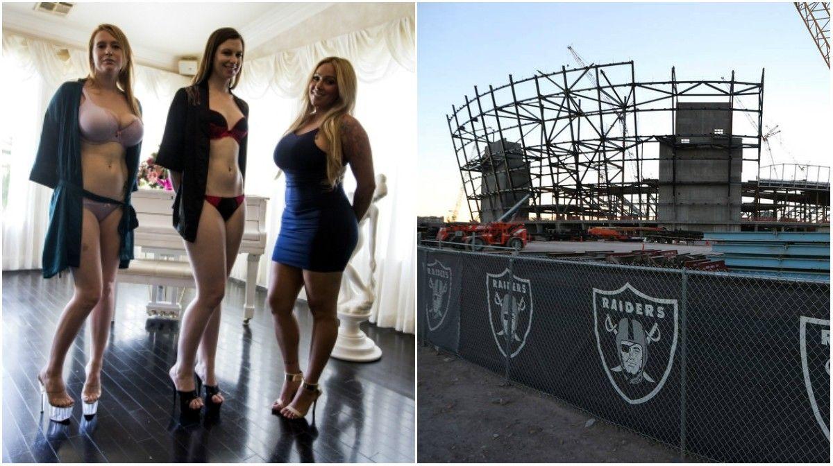 Best Places To Meet Ladyboys In Las Vegas