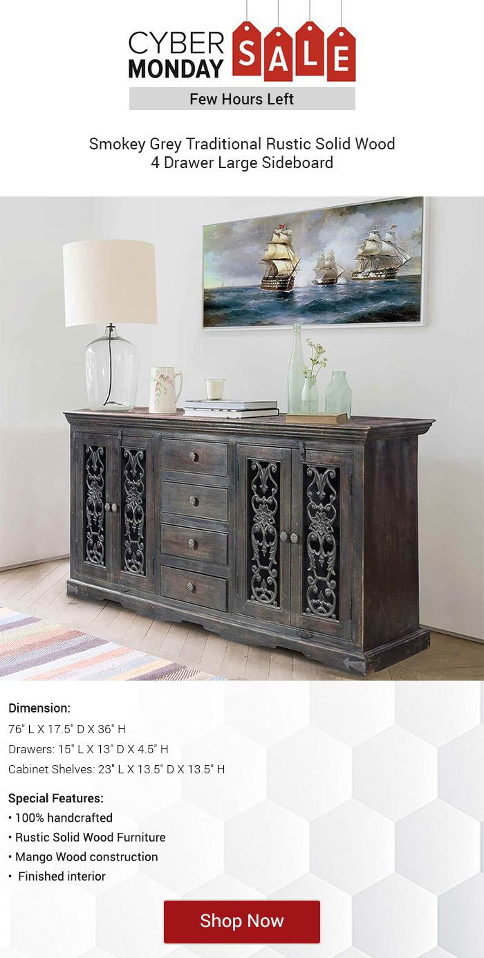 Cyber monday sale best deals on premium furniture extra 10 off free shipping sale discount offer deals
