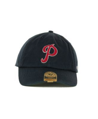 6e7c8df95ff213 Philadelphia Phillies Franchise Cap   Products   Philadelphia ...